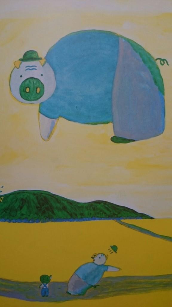 cabbage3