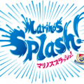logo_marinos_splash