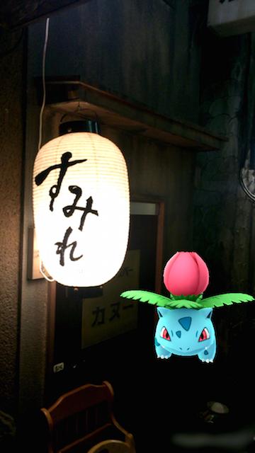 005_fushigiso