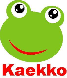 006_kaekko