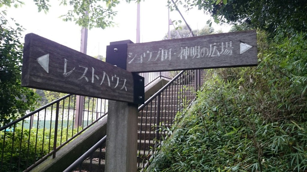 kosuzume2