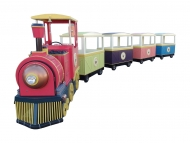 001_train