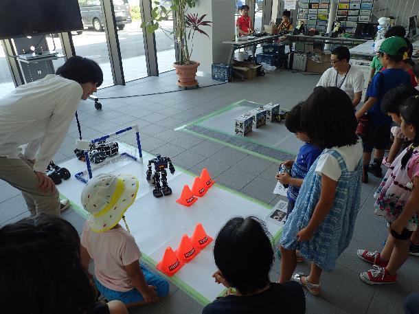 002_robot