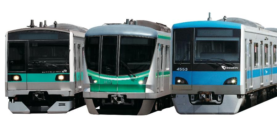 002_train