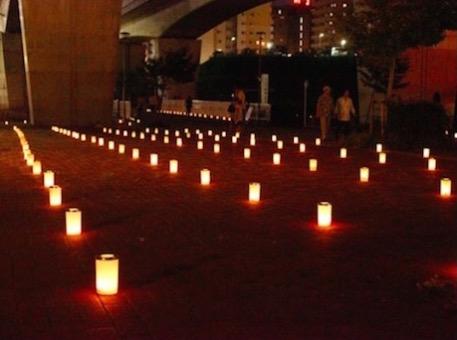 006_candle