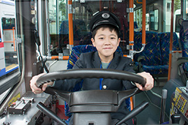 009_bus