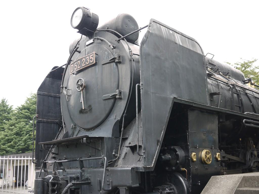 P1110893