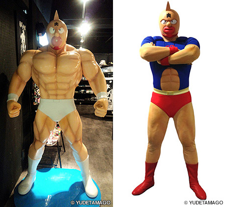 ph_news_kinnikuman01