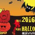2016-10-13-11-10-18