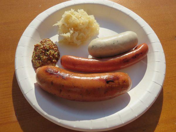 0-25wurst