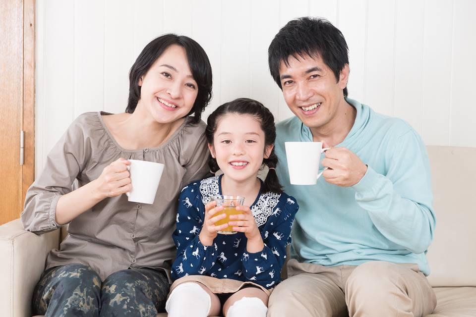 familyfesta005