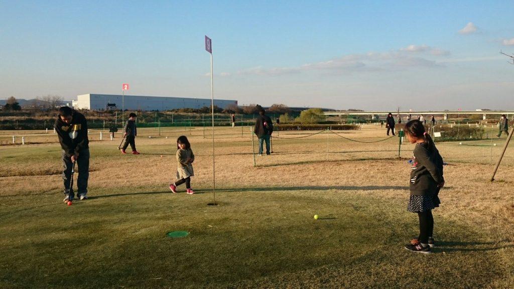 golf13
