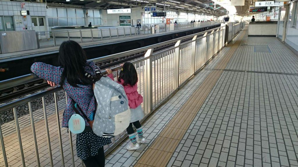 shinkansen10