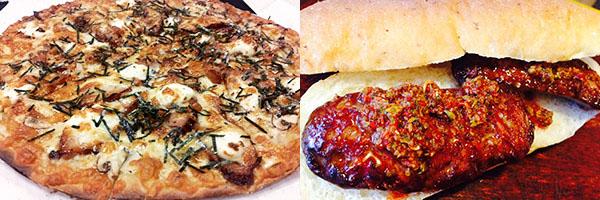 ph_pizza-la02