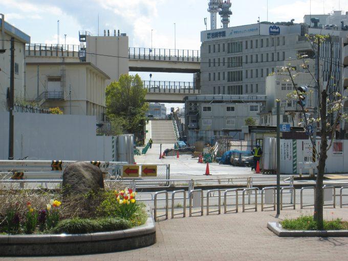 ryokudo011