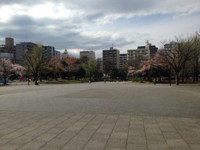tanmachi011