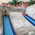いつでも泳げる!室内プールBest3。子どもが楽しい、流れるプール+α[港北区:鶴見区:大和市]