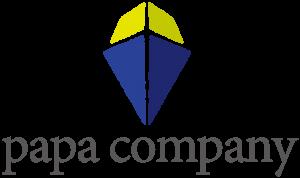 papa_company_logo_2015.04.15