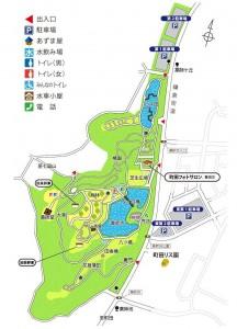 引用:http://www.city.machida.tokyo.jp/bunka/park/park01.html