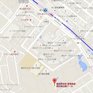 mapnakagawa