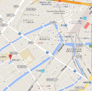 mapyokohama