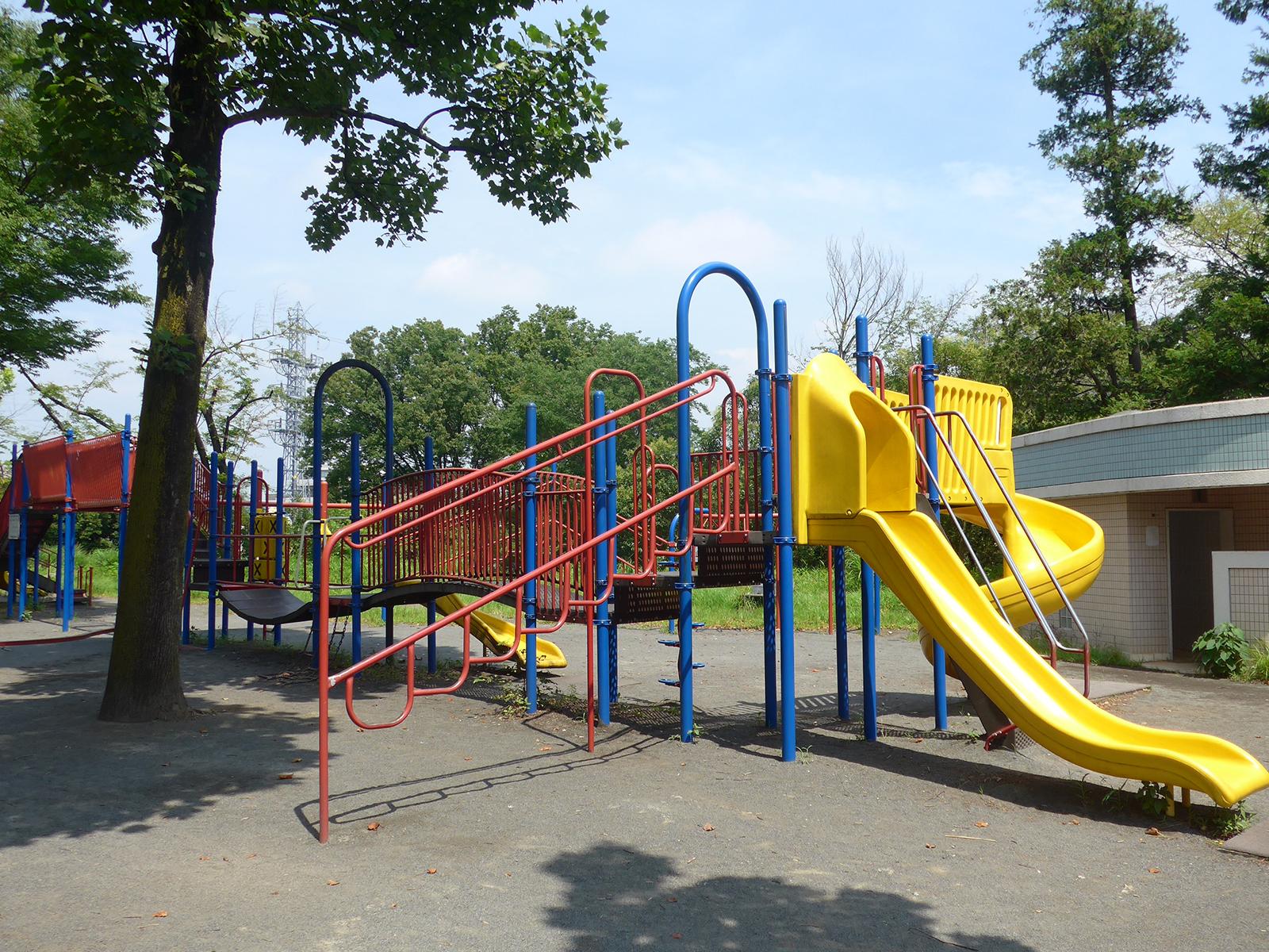 てい 公園 うん 公園の遊具筋トレ決定版。鉄棒や雲梯を使ったトレーニング12種