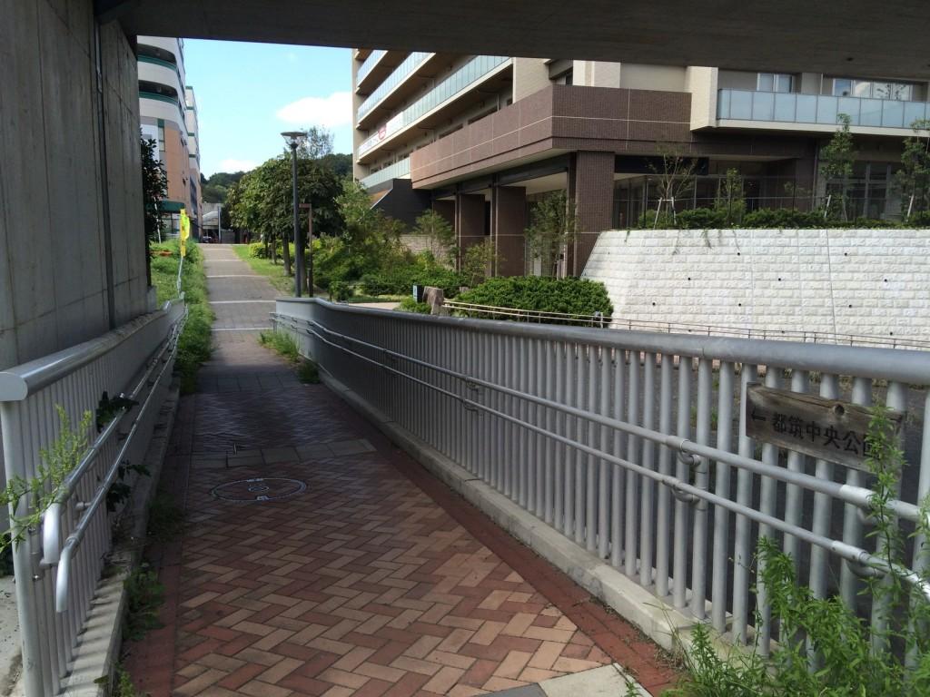 009_minakitawaki1s