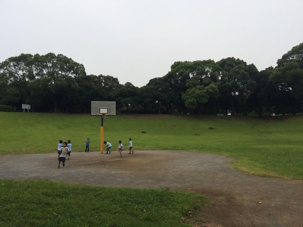 019_baskets