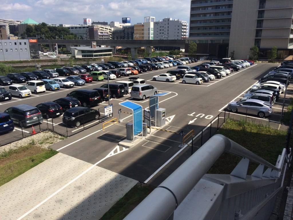 040_parking3s