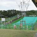 珍しい遊具にすごく広い公園。神奈川県の別の「市」へ行ってみよう!神奈川県で探す、近いのにいつもと違う公園11選