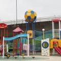 横浜の子供と1日遊べる公園。オススメ13選[横浜市内]