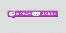 スクリーンショット 2015-09-02 10.21.40