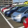 横浜の駐車場がおトクな、広い公園ランキング! 駐車台数が多い公園は?1日全部でいくら?[2018年版]