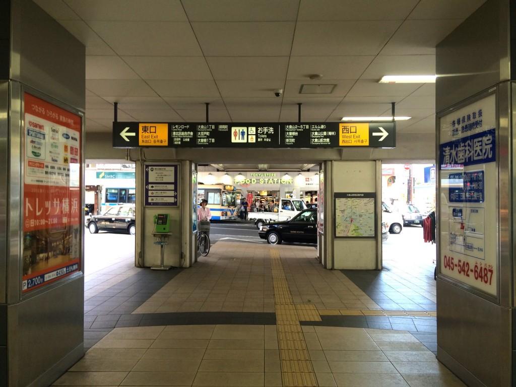 002_nishiguchis