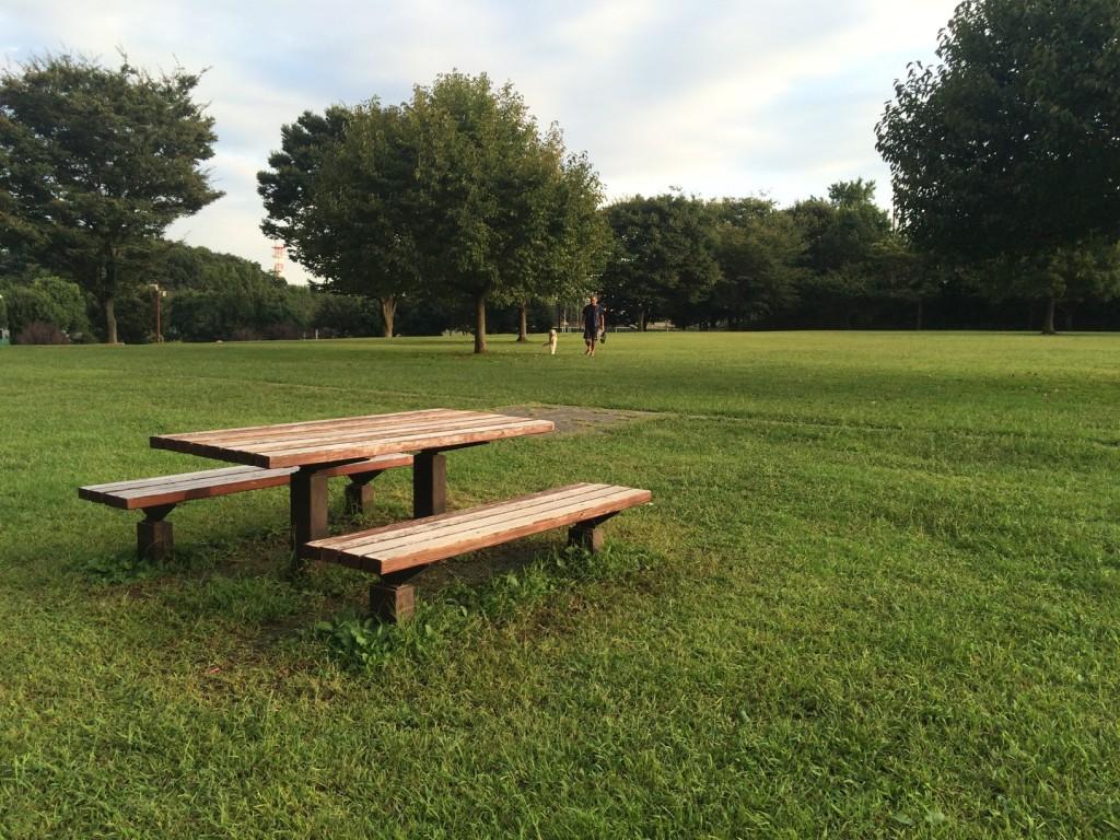 014_benchs