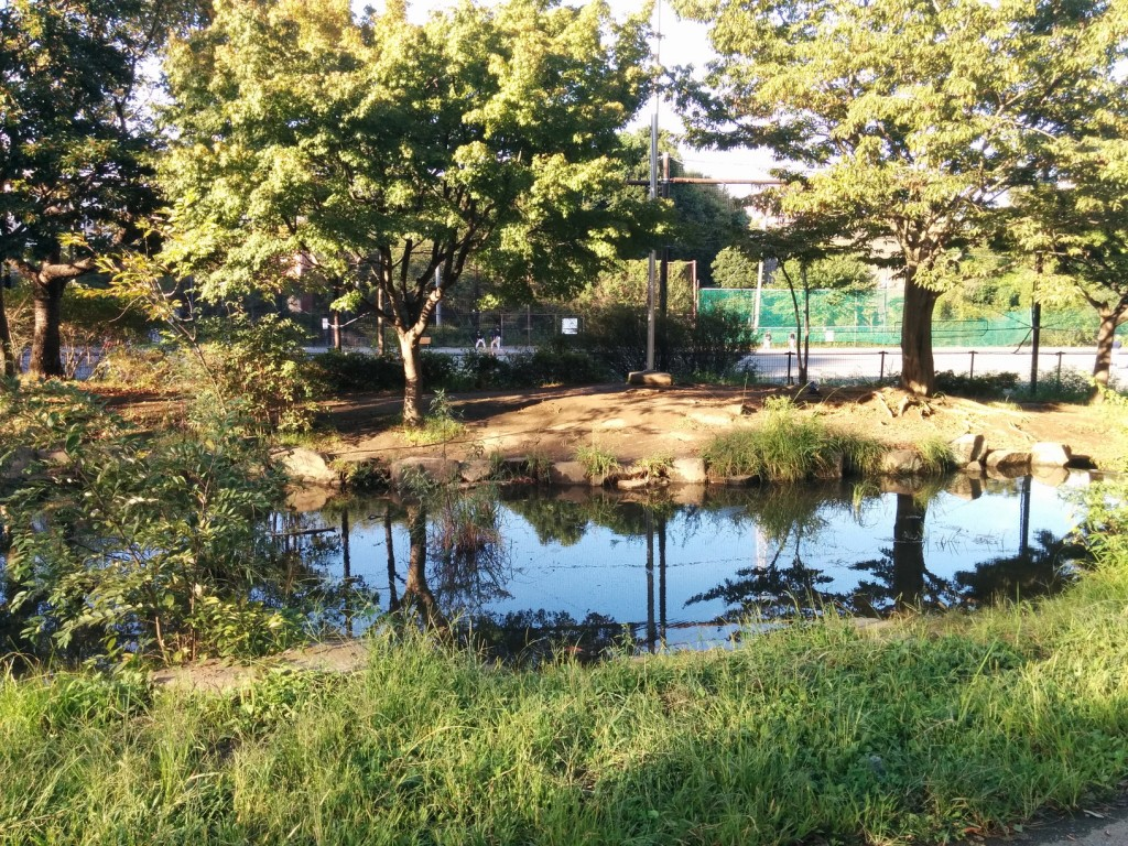 024_ike(chuu)s