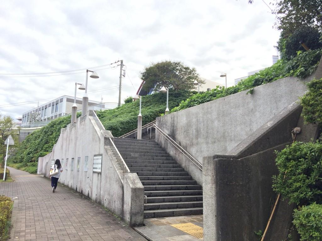 026_daikanmae2s