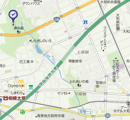 mapyamato2