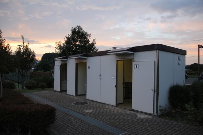 004_toilet