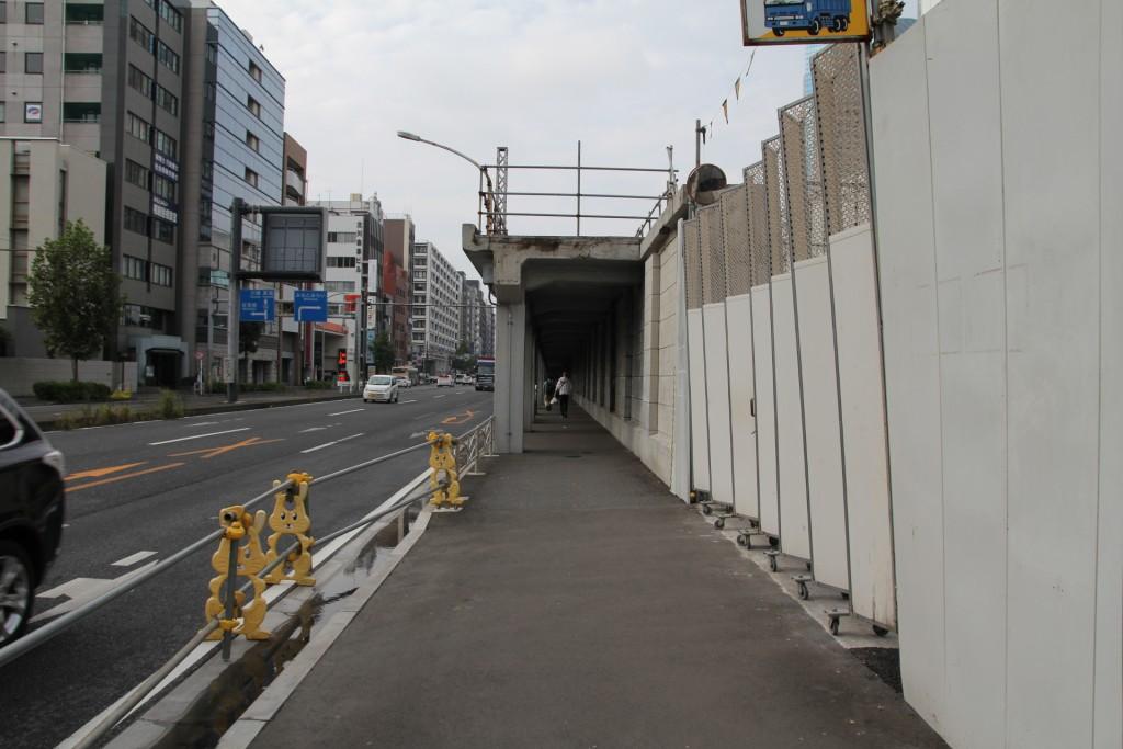 005_kokashita