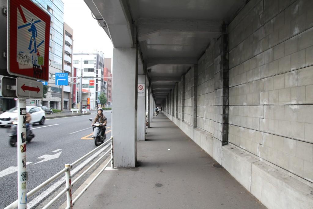 006_kokashita2