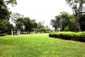 2015.6.14 俣野公園