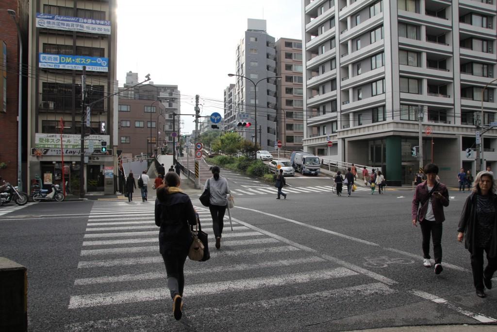 008_momijizaka