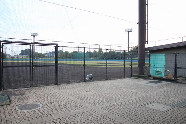 014_baseball