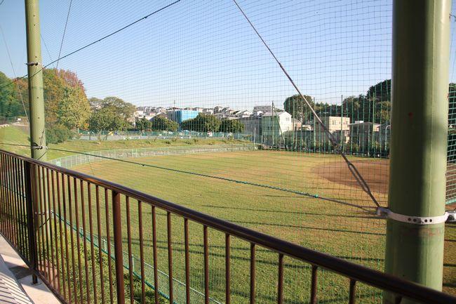 020_baseball