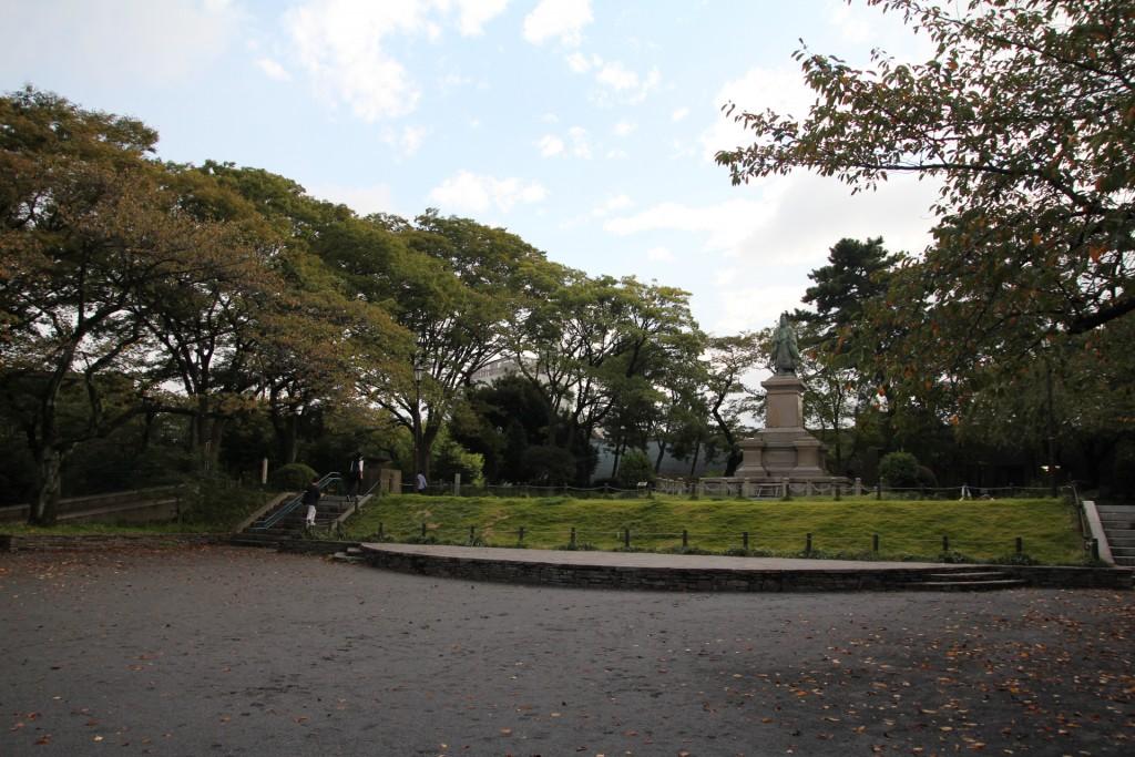 035_hiroba2