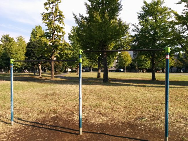 035_tetsubou