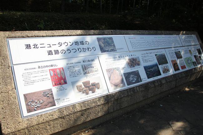 035_uturikawari
