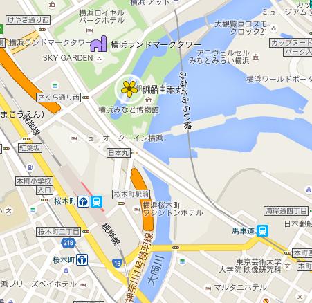スクリーンショット 2015-12-05 17.42.22