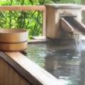 横浜のスーパー銭湯・温泉全18まとめ。気軽に小旅行気分が楽しめちゃいます [19年保存版]